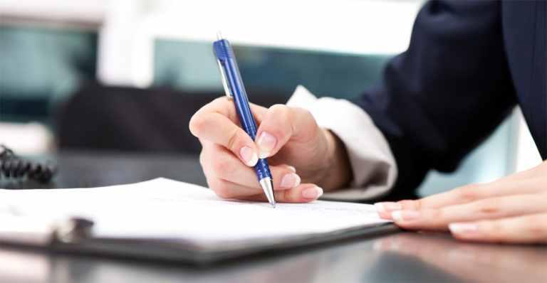 CTIF a încheiat trei cursuri de instruire pentru specialiștii începători din domeniul finanțelor publice