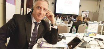 Victor Gaiciuc: Piața de asigurare locală reprezintă o nișă atractivă pentru investitorii străini