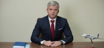 """(INTERVIU) Mircea Maleca: """"Suntem o companie în continuă dezvoltare, orientată doar și doar spre consumator"""""""