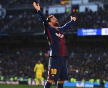 S-a aflat adevărul despre viitorul lui Messi la Barcelona! Anunț de ultimă oră al președintelui Bartomeu