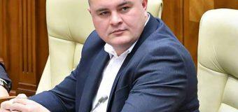 Novac, despre modificările la Codul electoral: Reducerea numărului orelor de votare trebuie privită din ambele puncte de vedere