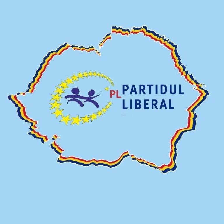PL din CMC își exprimă susținerea pentru Guvernul Sandu