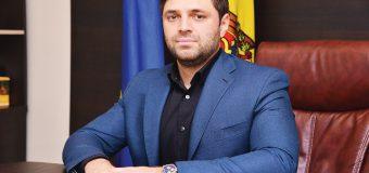 """Maxim Popov: """"GranoviaWines"""" este brandul care aduce cele mai bune vinuri din Moldova iubitorilor de vinuri de pe mapamond"""