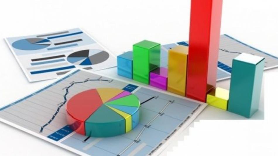 De cât timp va fi necesar pentru ca economia RM să revină la nivelul din februarie 2020? Un sondaj oferă răspunsul!