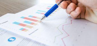 Evoluţia preţurilor de consum în Republica Moldova, în luna septembrie!