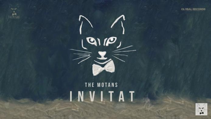 The Motans a lansat o nouă piesă