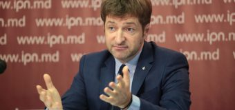 Candidat independent: Republica Moldova este un stat rămas repetent de 27 de ori