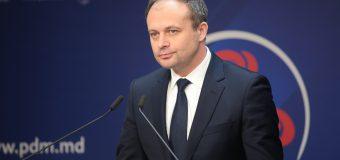 PDM constată că vor avea loc alegeri anticipate