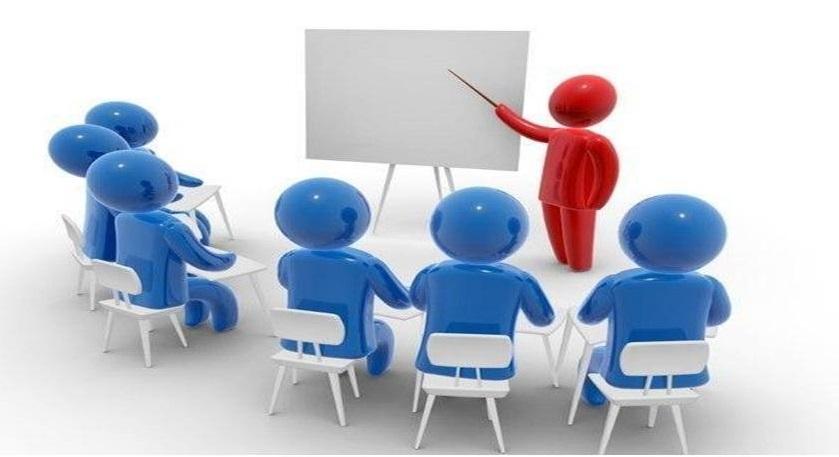 Auditori ai Curții de Conturi știu cum să gestioneze Sitemul Informațional de Evidență contabilă, datorită cursurilor CTIF