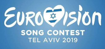 Eurovision 2019 ar putea fi anulat, pe fondul atacurilor cu rachete în Israel
