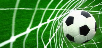 Au fost suspendate toate competițiile naționale de fotbal