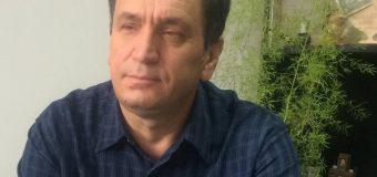 (INTERVIU) Alexandru Lipcan: Aceste alegeri au fost o capcană bine camuflată pentru toți actorii politici care s-au lansat în campanie