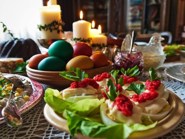 Recomandările ANSA în ajunul sărbătorilor de Paşti