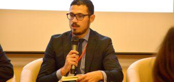 Politolog: Interesante mișcări din partea PAS