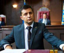 Preşedintele Ucrainei a respins demisia premierului Honcearuk