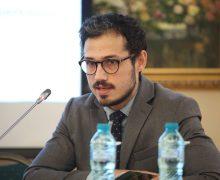 Politolog: Aflarea lui Filat în libertate va distorsiona atenția de la ceea (nu) face guvernarea