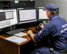 Poliția de Frontieră: Rămân în vigoare regulile și restricțiile de circulație transfrontalieră