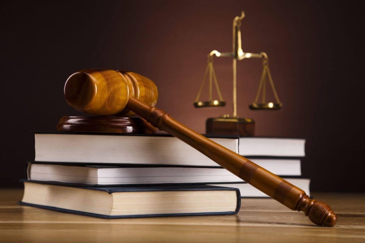 """Procuratura va insista pe agravarea pedepselor, după ce magistrații au pronunțat sentințele în """"Dosarul Braguţa – 1"""""""