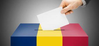 Detalii privind desfășurarea alegerilor în R.Moldova pentru Camera Deputaților și Senatul Parlamentului României!