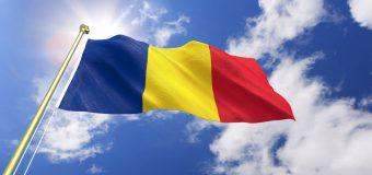 Vor fi reabilitate 4 poduri peste râul Prut de către România