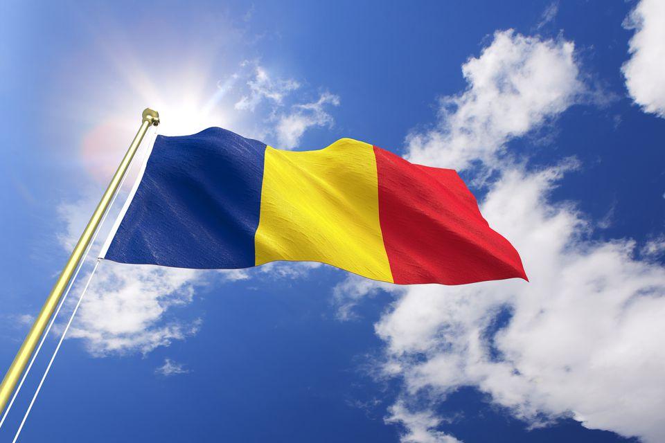 România comunică despre necesitatea identificării, de către politicienii din RM, a unui consens
