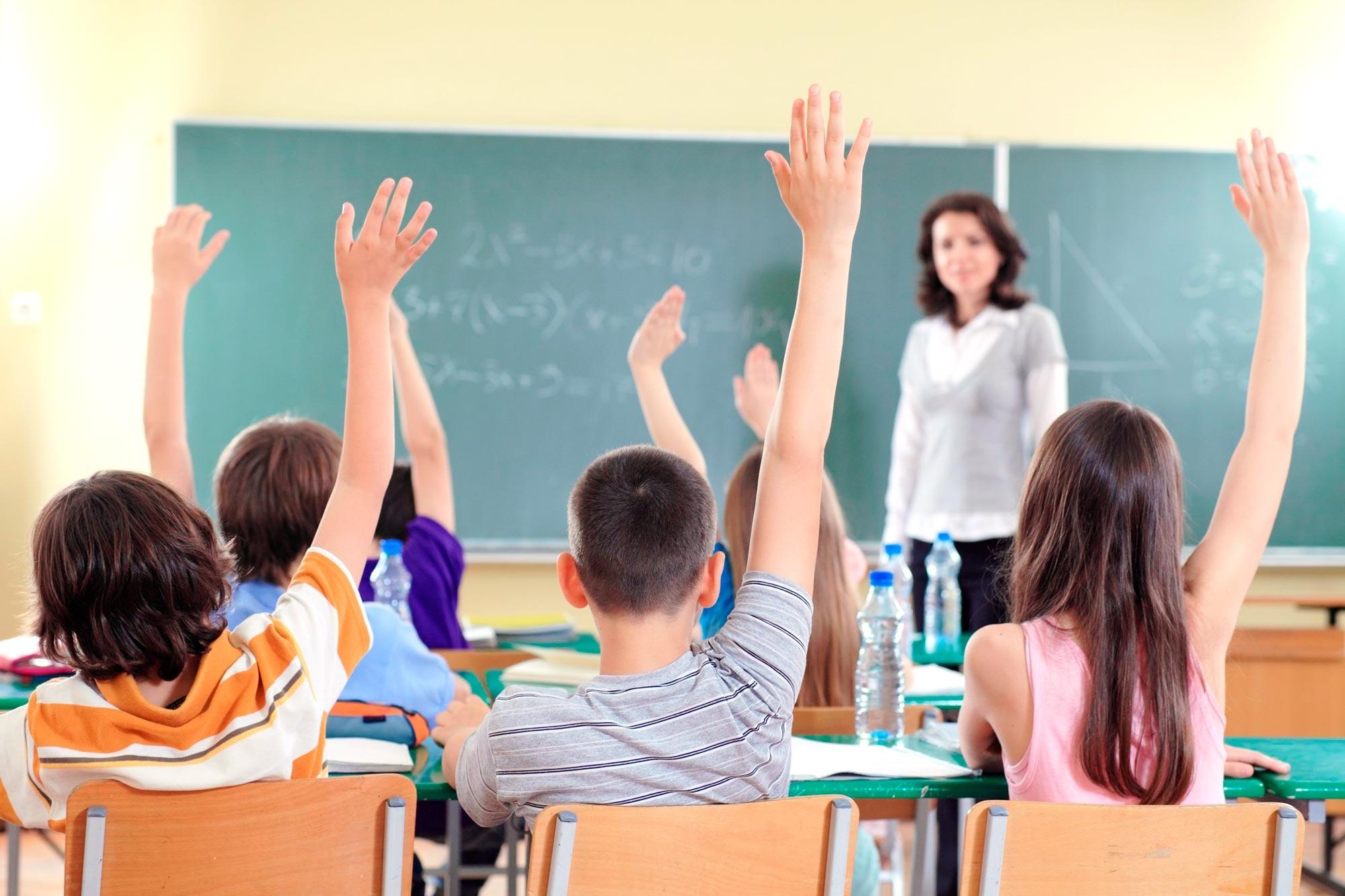 Copiii din R. Moldova vor învăța despre schimbările climei. Peste 150 de profesori din țară – instruiți
