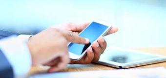 Un chișinăuian – amendat pentru spargerea conturilor de e-mail a fostului partener de afaceri