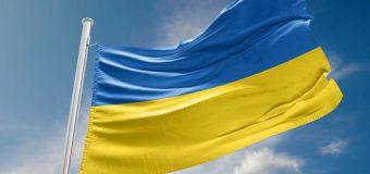 Coronavirus: Ucraina interzice prin lege vaccinurile anti-COVID-19 produse de Rusia
