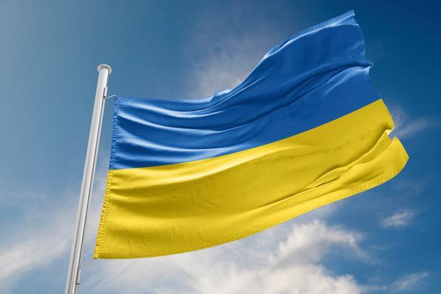 Alegeri în Ucraina: După numărarea a peste 50% din voturi, Zelenski şi Poroşenko se menţin pe primele două poziţii