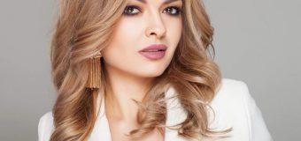 Reprezentanta Moldovei la Eurovision e pregătită de concurs: Ne gândeam la un moment dat că nu vom ajunge la Tel Aviv