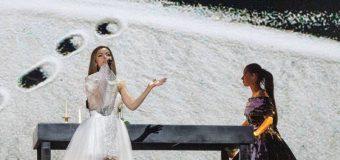 R. Moldova nu s-a calificat în finala Eurovision Song Contest 2019! Prestația Annei Odobescu (VIDEO)