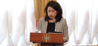 Curtea de Conturi a auditat Raportul Guvernului privind executarea bugetului asigurărilor sociale de stat