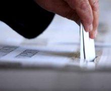 (SONDAJ) Cine are cele mai mari șanse să câștige alegerile din Hâncești?