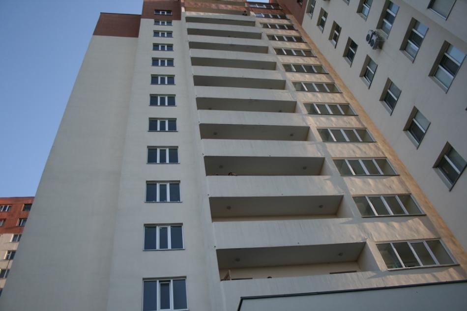 Subsolurile blocurilor locative din Chișinău – deratizate și dezinsectate