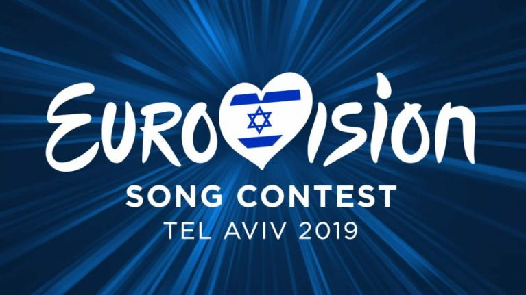 """Un jurnalist, despre prestația R. Moldova – la Eurovision: """"Publicul european nu-l minți cu o piesă ieftină și clișeizată"""""""