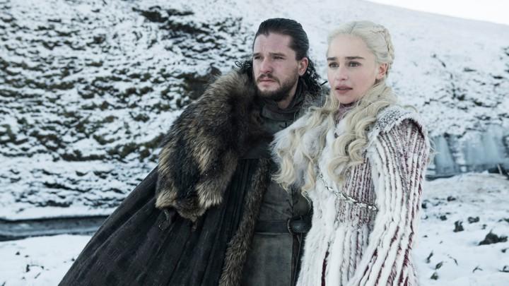 Seriale care seamănă cu Game of Thrones. La ce să te uiți dacă îți plac dramele istorice și fantastice