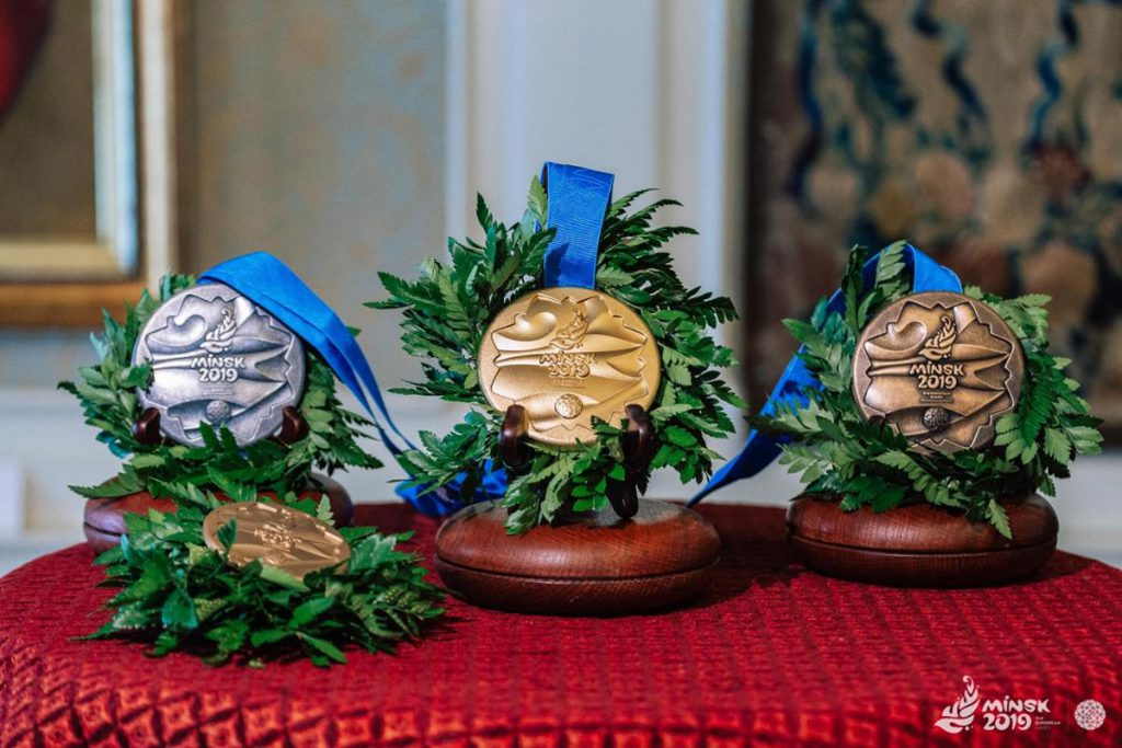 medalie2