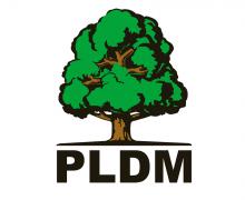 PLDM face apel către toți cetățenii R. Moldova, indiferent de opțiunile lor politice
