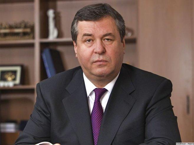 Reacția deputatului independent Alexandru Oleinic despre situația actuală din țară
