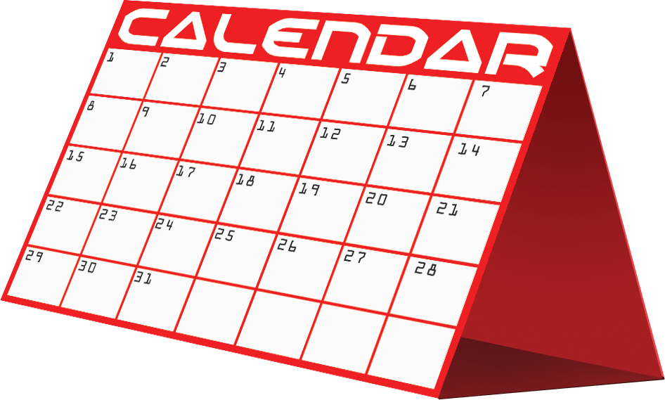 Mâine expiră termenul de depunere a dosarelor pentru obținerea compensațiilor pentru diminuarea consecințelor secetei și grindinei