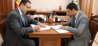 Curtea de Conturi a semnat un acord cu Asociația pentru Protecția Vieții Private. Ce presupune!