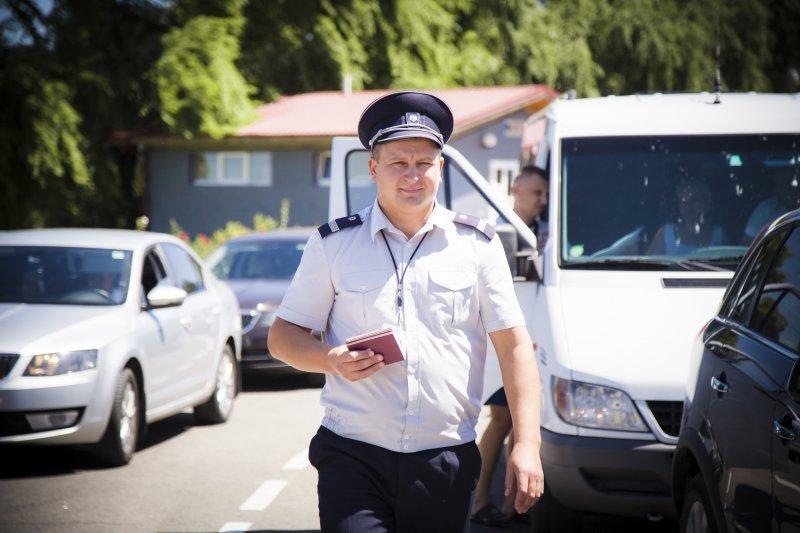 Peste 70 mijloace de transport au primit refuz de intrare în R. Moldova. Situația la frontieră!