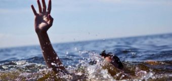 Două cazuri de înec în lacurile din Capitală. Ce spun salvamarii și polițiștii!