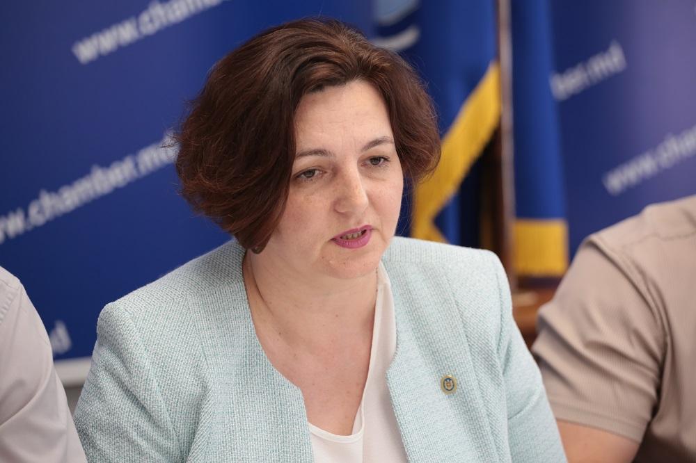 Ministrul Agriculturii: Pentru buna funcționare a FEN-ului a fost creată o bază de date pentru toate proiectele care au fost