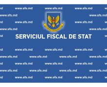 Contribuabilii, care s-au conformat voluntar cerințelor fiscale, au adus în buget 713 mln. lei