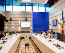 Președintele Parlamentului: Normele electorale care vizează organizarea scrutinelor locale rămân neschimbate