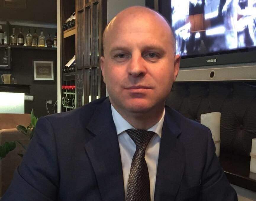 (INTERVIU) Valentin Eşanu: Noua putere trebuie să mizeze nu doar pe forţele proprii, ci pe toţi acei care-şi doresc schimbarea şi au capacitatea de a se implica