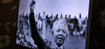 Ziua Internaţională a lui Nelson Mandela – marcată în penitenciare