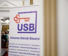 USB: Scurta coabitare la guvernare a celor din Blocul ACUM și PSRM demonstrează că statul R. Moldova este eșuat