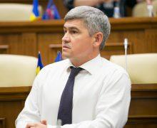Deputatul Jizdan: Solicităm ca, în termen de 3 zile, Tiraspolul să-și revizuiască atitudinea față de cetățenii de pe ambele maluri ale Nistrului